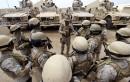 Pardon royal pour les soldats saoudiens engagés au Yémen
