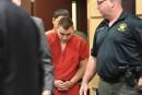 Tuerie à Parkland: la mère du suspect l'a laissé acheter une arme