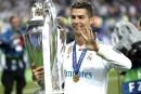 La Juventus rêve de conquérir la Ligue des champions
