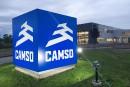Michelin paie 1,45milliardUS pour Camso
