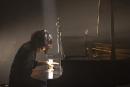 Alexandra Stréliski: l'introspection d'une jeune pianiste surdouée