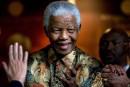 Comprendre Nelson Mandela grâce à ses lettres