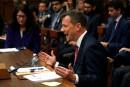Attaquer le FBI conforte Poutine, dit un agent conspué par Trump