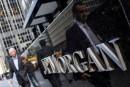 Résultats contrastés pour trois des plus grandes banques américaines