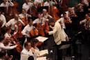 L'OSM à Lanaudière: le sacré selon Penderecki