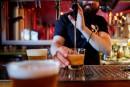 Abitibi: des bières pour ceux qui ont soif