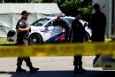 La police trouve d'autres restes humains liés à Bruce McArthur