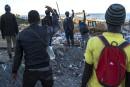 Le Maroc démantèle un réseau de trafiquants de faux papiers pour l'Europe