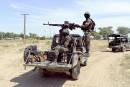 Cameroun: des soldats arrêtés pour l'exécution de 2 femmes et leurs enfants