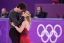 Fin du couple Julianne Séguin et Charlie Bilodeau: «C'est carrément une rupture»