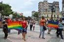 Cuba: la nouvelle constitution ouvrira la voie au mariage gai