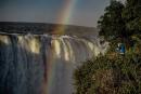 Zimbabwe: après la chute de Mugabe, le tourisme reprend des couleurs