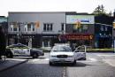 Une jeune femme et une fille de 10 ans tuées dans la fusillade à Toronto