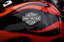 L'autre effet Trump : Harley-Davidson subit le choc des tarifs