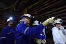 Cameco : 700 employés licenciés dû à un déficit accru