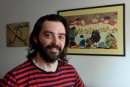 Confidences de voyageurs: Faro au rythme <em>slow</em>