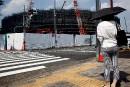 Tokyo2020: les retards n'auront aucun impact