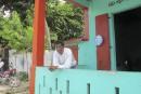 Découvrir Haïti avec Dany Laferrière