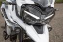 Triumph TIGER 1200... | 31 juillet 2018