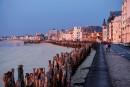Bons plans à Saint-Malo