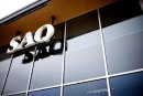 SAQ: Québec était prêt à se priver de revenus
