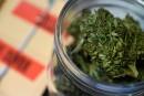 Cannabis: la SQDC annonce trois nouvelles succursales