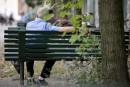 Les personnes âgées sont plus satisfaites de leur vie que les plus jeunes