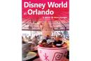 Disney World et Orlando, des éditions Ulysse
