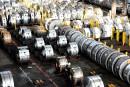 Les tarifs de l'aluminium font grimper le prix de certains produits alimentaires