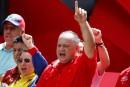 «Attentat» contre Maduro: le pouvoir s'attaque à l'opposition
