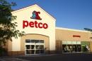 Canadian Tire amène Petco au Canada