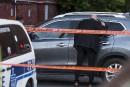 Bébé mort oublié dans une voiture: pas d'accusation contre le père