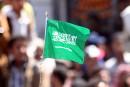 Riyad exclut toute médiation avec Ottawa et envisage d'autres sanctions