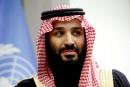 L'Arabie saoudite largue tous ses actifs canadiens