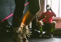 6 sports rythmés pour vos entraînements