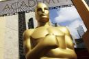 Oscars: gala raccourci, cinéma populaire récompensé