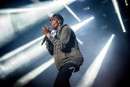 Retard de Travis Scott: demande d'action collective contre Osheaga