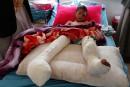 Raid aérien au Yémen : le Conseil de sécurité de l'ONU veut une enquête «crédible»