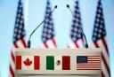 ALENA: Ottawa en attente des pourparlers entre Washington et Mexico
