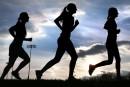 Jogging: 10mythes à abattre au pas decourse