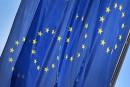 Répit pour les dettes des pays du sud de l'Europe après une forte tension