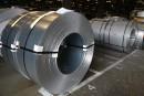 Ottawa consulte l'industrie de l'acier en vue de contrer le dumping