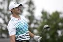 La direction du CH participera au tournoi de golf de Pacioretty
