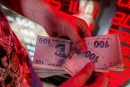 La Turquie hausse ses tarifs douaniers contre les États-Unis