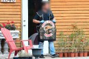 Hells Angels: des opérations de trafic de drogue torpillées