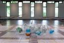 Biennale de sculpture de Trois-Rivières: une 8eédition qui décoiffe