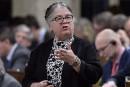 Activités politiques des organismes caritatifs: Ottawa interjette appel