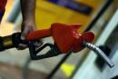 L'inflation atteint 3% en juillet, un sommet depuis septembre 2011