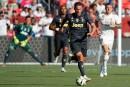 Claudio Marchisio: un autre rendez-vous manqué pour l'Impact?