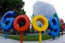 Données de géo-localisation: Google poursuivi en justice